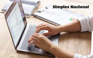 Entenda Tudo Sobre Quadro Societario E Como Ele Se Relaciona Com Sua Empresa Do Simples Nacional Post 1 - Compliance Contábil