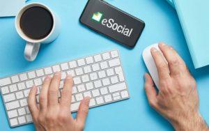 Conheca Agora As Novas Mudancas Para O Esocial Em 2021 Post 1 - Compliance Contábil